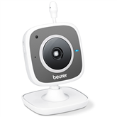 Baby monitor BY88 Wifi, Beurer