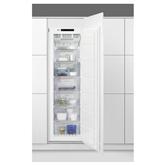 Integreeritav sügavkülmik Frost Free, Electrolux / niši kõrgus: 178 cm