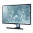 23,6 Full HD LED PLS-monitor, Samsung