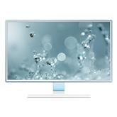 27 Full HD LED PLS-monitor, Samsung