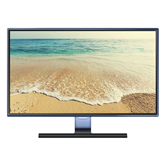 23,6 Full HD LED PLS-monitor, Samsung