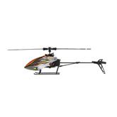 Вертолёт E-Rix 150 3D, Jamara