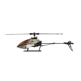 Helikopter E-Rix 150 3D, Jamara