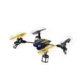 Droon Q-Drohne kaamera ja kompassiga, Jamara