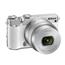 Hübriidkaamera 1 J5 VR 10–30mm PD-ZOOM, Nikon