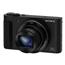 Fotokaamera HX90, Sony
