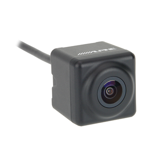 Rear View Camera HCE-C125, Alpine