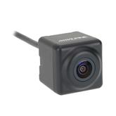 Tagurduskaamera HCE-C125, Alpine