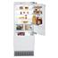 Integreeritav külmik PremiumPlus BioFresh NoFrost, Liebherr/ niši kõrgus: 203 cm