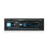 Car stereo Alpine CDE-195BT