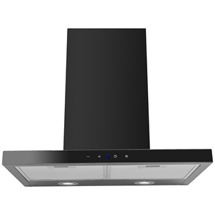 Cooker hood Hansa (597 m³/h) OKC655TH