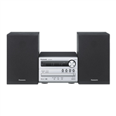 Music system Panasonic SC-PM250EC-S