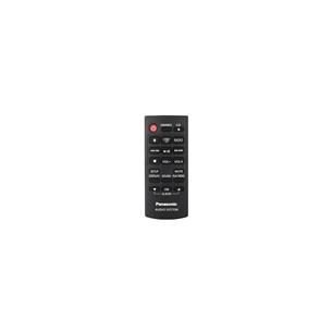 Music system Panasonic SC-PM250EC-S