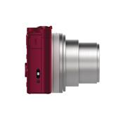 Fotokaamera Sony WX500
