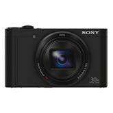 Фотокамера WX500, Sony