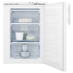 Freezer Electrolux (91 L)