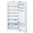 Интегрируемый холодильный шкаф Bosch (122,5 см)