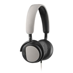 Kõrvaklapid BeoPlay H2, Bang & Olufsen