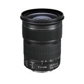 EF 24-105mm f/3.5-5.6 IS STM lens, Canon