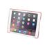 iPad Air 2 ümbris TRIFOLIO, Laut