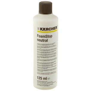 Vahuvähendaja 125 ml sidrun Kärcher