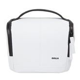 DSLR camera bag M Barry, Golla