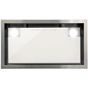 Integreeritav õhupuhasti GC Dual A45, Cata / maks.võimsus: 710 m³/h