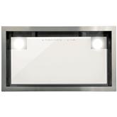 Kappi paigaldatav õhupuhastaja GC Dual A45, Cata /maks. võimsus: 710 m³/h