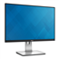 24,1 WUXGA LED-monitor, Dell