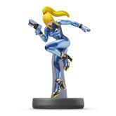 Wii U Amiibo Zero Suit Samus, Nintendo