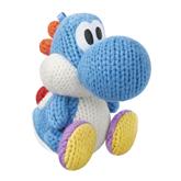Amiibo Blue Yarn Yoshi, Nintendo
