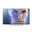 3D 43 Full HD LED LCD-teler, Sony