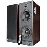 2.0 kõlarid MicroLab Solo 9C