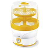 Digital steam steriliser BY76, Beurer