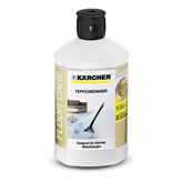 Liquid for carpet cleaning RM 519 Kärcher 1 L