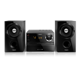 Music system Philips MCM1350