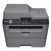 Laserprinter MFC-L2700DW, Brother