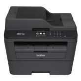 Laserprinter MFC-L2740DW, Brother
