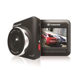 Videoregistraator DrivePro 200, Transcend