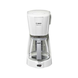 Kohvimasin Bosch