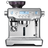 Espresso machine Oracle, Stollar