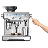Espressomasin Stollar Oracle