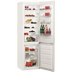 Холодильник, Whirlpool / высота: 201 см