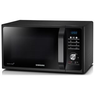 Mikrolaineahi grilliga Samsung (23 L)