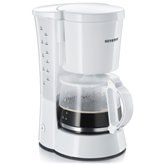 Coffee maker Severin