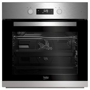 Built-in oven Beko