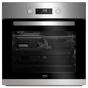 Built-in oven, Beko / capacity: 71 L