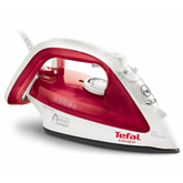 Steam iron Easygliss, Tefal / 2300 W