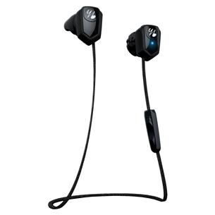 Kõrvaklapid LEAP Wireless, Yurbuds