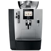 Espressomasin IMPRESSA XJ9 Professional, Jura